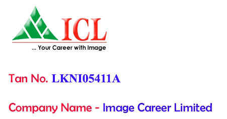 image career limited  Image Career Limited ::